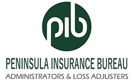 pib-logo-small-1